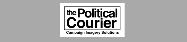Political Courier Media